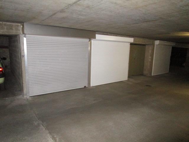Vente strasbourg cronenbourg garage rare for Garage veodrome strasbourg